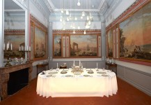 Musée Borely