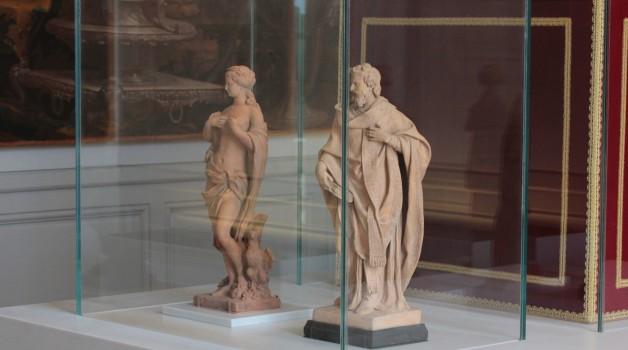 Galerie d'histoire, Château de Versailles